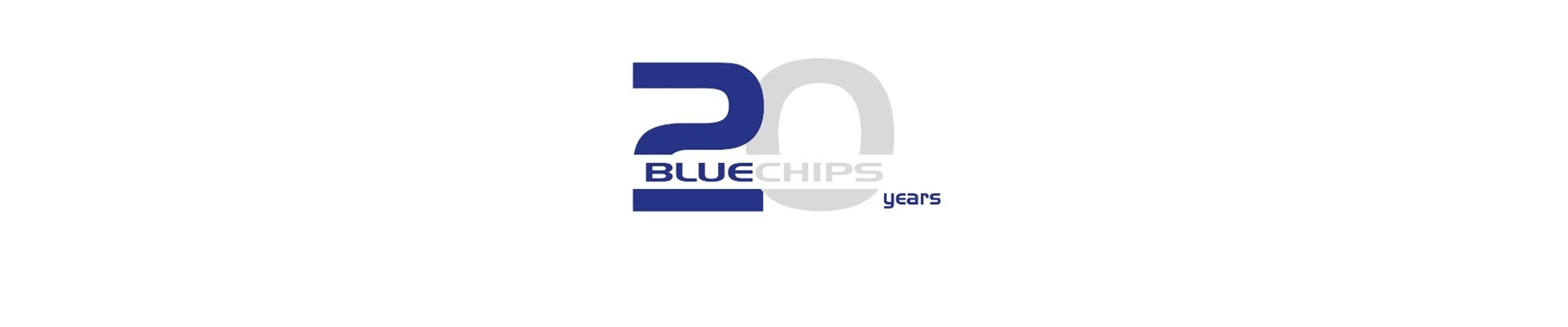 20 Years of Bluechips
